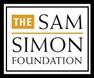 ssf-logo-sm